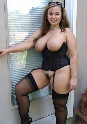 Mature Beaver Porn Pictures