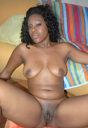 African Mature Porn Pictures