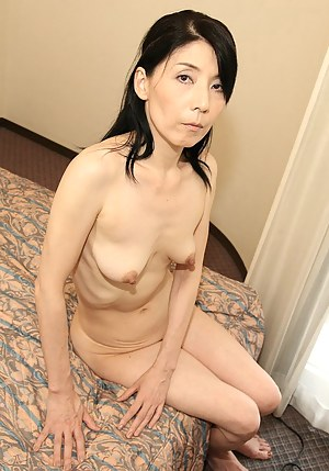 Skinny Mature Porn Pictures