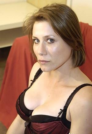 Mature Amateur Porn Pictures