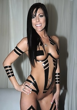 Mature Cosplay Porn Pictures