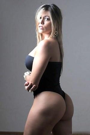 Mature Swimsuit Porn Pictures