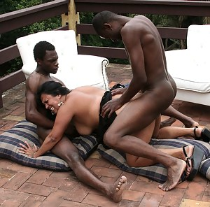 Mature Forced Sex Porn Pictures